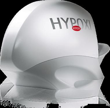 HYPOXI MACHINE